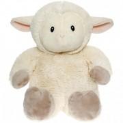 Teddy melegítő - Bárány 35 cm Teddykompaniet