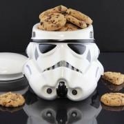 Кутия за Бисквити - Star Wars Stormtrooper