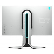 """DELL 27"""" AW2720HF 240Hz FreeSync/G-Sync Alienware Gaming monitor"""
