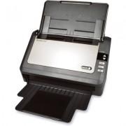 Скенер Xerox DocuMate 3125