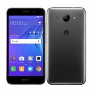 Huawei Y5 Lite 2018 Dual Lte 5pg 8+2mpx 8+1ram-gris