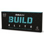 Cell Build Elite - Lichidare de stoc!