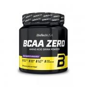 Biotech BCAA ZERO aminosav 360g