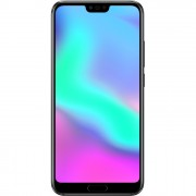 Huawei Honor 10 (128GB, Dual Sim, Green, Special Import)