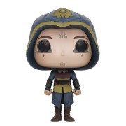 Assassin's Creed POP! Movies Vinyl Figure Maria 9 cm