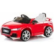 Masinuta electrica Chipolino Audi TT RS