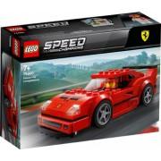 Ferrari F40 Competizione 75890