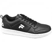 Fila Zwarte sneaker