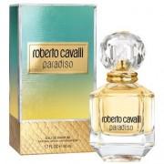 Roberto Cavalli - Paradiso edp 75ml (női parfüm)