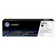 HP Toner HP 201A CF400A 1,5k svart