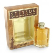Coty Stetson After Shave 2 oz / 59.15 mL Men's Fragrance 401756
