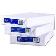 Kopierpapier DIN A4, 80 g/m², Symbio Copy (Einzelpack = 500 Blatt)