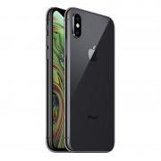 Apple iPhone XS (mt9h2cn/a) - Siva - 256 GB