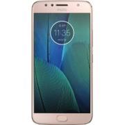 Telefon mobil Motorola Moto G5S Plus 32GB 4G Dual SIM Gold
