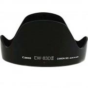 Canon EW-83D II Parasolar EF 24 mm F/1.4 L USM