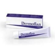 Meda Pharma Spa Dermoflan Crema 40 Ml