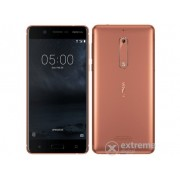 Nokia 5 Single SIM pametni telefon, Copper (Android)