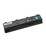 Toshiba Satellite C850 C850-1PJ Premium laptop accu