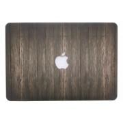 Hout design hardshell voor de MacBook Pro Retina 13.3 inch (2013-2015)