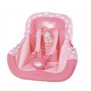 Baby Annabell Scaun auto 701140
