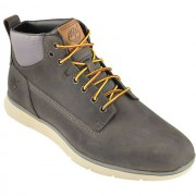 Timberland Killington Boots A17OO Pewter Grey Size 10.5