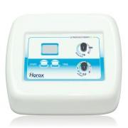 HAROX ultrazvuk digital (HX-Q9)