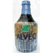 Akuna Alveo Szőlős 950 ml, 26 növény kivonatából készült ital