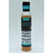 Otet din Nectar de Cocos ecologic - pentru purificarea organismului
