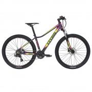 Планинско колело за крос кънтри Cross Causa SL1 27,5''