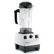 Vitamix TNC 5200 Blanc - Blender