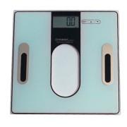 Eлектронен кантар Body fat First Austria