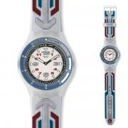 Orologio swatch uomo sulw100