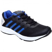 Chiefland Men Sports Shoes