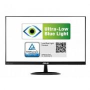 Asus Monitor 24 VX24AH Dostawa GRATIS. Nawet 400zł za opinię produktu!