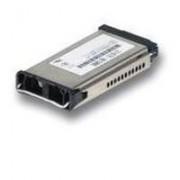 Allied Telesis AT-G8SX GBIC GigaBit Interface Converter (AT-G8SX-01)