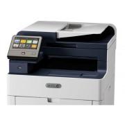 Xerox Impresora Láser Multifunción XEROX 6515V_DN