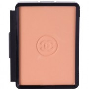Chanel Mat Lumiere Compact озаряваща пудра пълнител цвят 130 Extreme 13 гр.