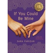 If You Could Be Mine, Paperback