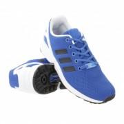"adidas ZX Flux Junior ""Blue"""