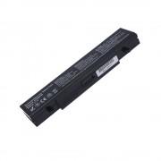 Baterie laptop Samsung RC730, NP-RC730