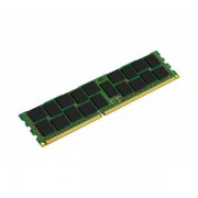Memorija branded Kingston 16GB DDR3 1866MHz ECC Reg za NEC D2G72L131