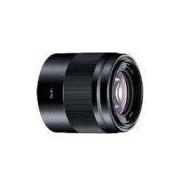 Sony 50mm F/1.8 Oss Aps-C
