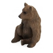 FIGURINA URS GRIZZLY - MOJO (MJ387217)