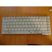 Tastatura Laptop Acer Aspire 5520g compatibil 5220 5520 5720G 5720Z 5930 5950G 6920