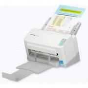 Scaner PANASONIC KV-S1046C KV-S1046C, A4, gri