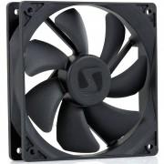 Ventilator Silentium PC Sigma Pro 120