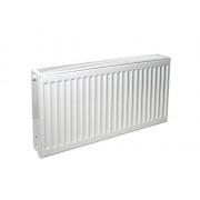 Calorifer din otel tip panou, 22, Purmo, Compact, 300 x 2000, 1922 W