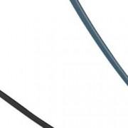 JBL Bluetooth® špuntová sluchátka JBL Tune 205 BT JBLT205BTBLU, modrá