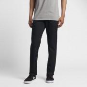 Pantalon Nike SB Flex Icon pour Homme - Noir