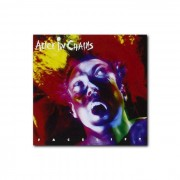 Sony Music Alice In Chains - Facelift - CD